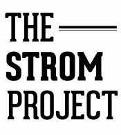 Projekta STROM II izaicinājumi, atziņas un pārliecība par sasniedzamajiem mērķiem: pašvaldību līdzdalība - cilvēku tirdzniecības efektīvas novēršanas pamatnosacījums